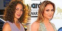 15 знаменитостей, которым возраст только добавил привлекательности