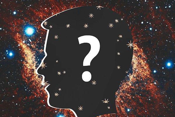 У этих 5 знаков зодиака самая сильная интуиция! Входите ли вы в их число?