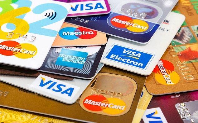 Yeni aldığınız kredi veya krediler, kredi puanınızı %11 oranında etkiler.