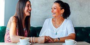 Знакомство с родителями: 16 непреложных правил, соблюдая которые, вы точно сразу станете членом семьи!