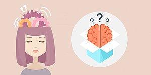 Тест: Эти 11 хитроумных вопросов на IQ сводят всех с ума! Сможете ли вы набрать 9/11?