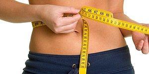 Тест: Ответьте всего на 7 вопросов, и мы угадаем параметры вашего тела!
