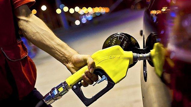 İndirime de ÖTV sınırı geldi: Döviz ve petroldeki düşüşlere bağlı indirimlerde ise ÖTV artırılarak fiyatlar sabit tutulacak.