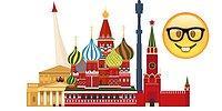 Тест: Зуб даем, что вы не наберете и 9/12 в этом сборном тесте-солянке о России