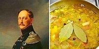 Царская трапеза: блюда, которые просто обожали самые знаменитые русские правители