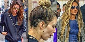 11 знаменитостей с искусственными волосами, которые все фанаты считали настоящими