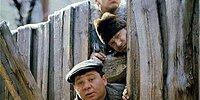 Тест: Знаете ли вы рабочие названия знаменитых советских фильмов?