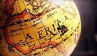 Тест: Если вам удастся вспомнить, чьими колониями были эти 10 стран, то в истории вам нет равных!
