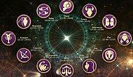Тест: Узнай, людей какого знака зодиака ты притягиваешь как магнит