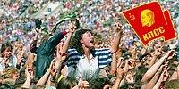 Если вы жили в СССР, то эти 5 феноменов уж точно перевернули вашу жизнь с ног на голову...