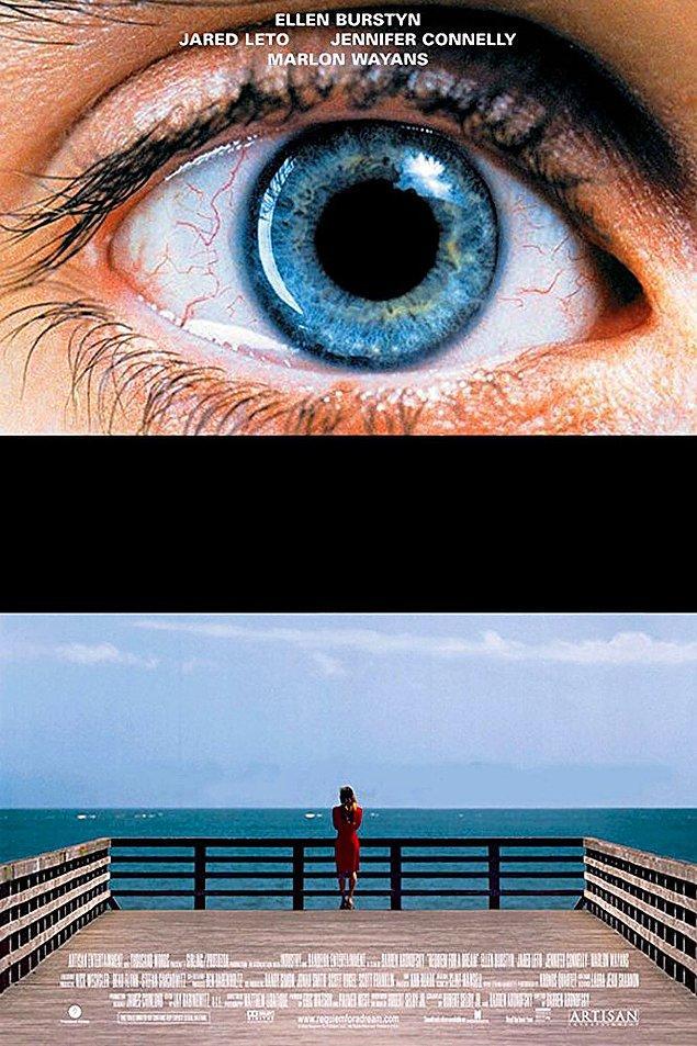 8. Bu afiş hangi filme aittir?