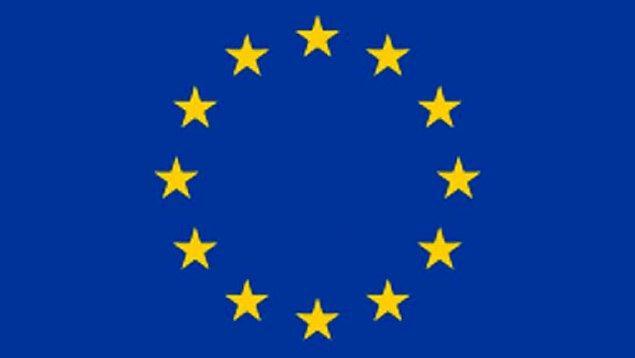 Avrupa Birliği'nin belirlediği sınır ise 2 W/kg.