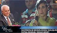 Bir Ramazan Klasiği Olarak Hocalara Saçma Soru Sorma Hastalığına Kapılmış Kişilerden 17 Absürt Soru