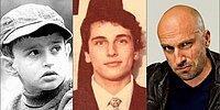 Возраст им к лицу: Знаменитые мужчины, которые сейчас выглядят круче, чем в юности
