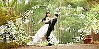 Тест: Никто не может найти самую дорогую звездную свадьбу с первого раза. А вам слабо?