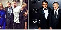 Золотая молодежь: Российские знаменитости, у которых богатые родители