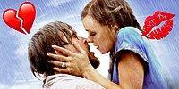 15 самых страстных и романтичных поцелуев в истории мирового кинематографа