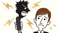 Часто жалуетесь на работу и начальство? После этой статьи вы захотите кардинально изменить свои привычки
