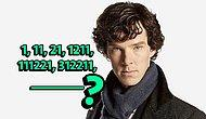 Doğru Cevaplayabilmek İçin Ufak Çaplı Bir Sherlock Olmanız Gereken Beyin Büken Bilmeceler