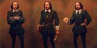 Тест: Если вы сможете закончить эти 10 цитат Шекспира, то вас можно назвать знатоком изящной английской словесности