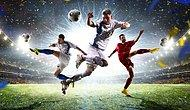 Avrupa'nın En Görkemli Kupası: Şampiyonlar Ligi Tarihindeki 11 Unutulmaz Final
