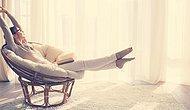 А как вы восстанавливаетесь после тяжелого дня? 15 способов хорошенько расслабиться после работы