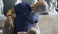 Тест: Сможете ли вы вспомнить, в честь кого были созданы эти знаменитые статуи?