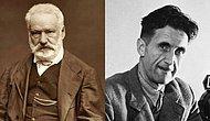 10 классических авторов, которые в жизни были отвратительными людьми