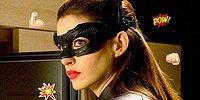 Вы настоящий гик-монстр, если угадаете ВСЕ эти супергеройские фильмы!