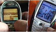 2000'liler Hatırlamaz: Bir Dönem Herkesin Hayalini Süsleyen 15 Telefon ve Bize Anımsattıkları