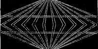"""Эти 10 оптических иллюзий из советских книжек уж точно переплюнут всяких там """"Янни или Лорел"""""""