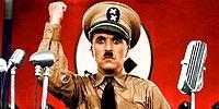 Тест: Если бы вы были диктатором, то каким именно?