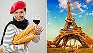 Тест на знание французского языка определит, сможете ли вы протянуть в Париже хотя бы день без разговорника