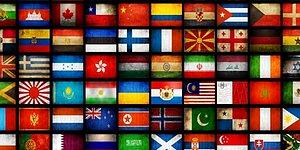 Тест на знание бывших столиц стран
