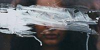 20 типов лжи, которую мы ежедневно говорим сами себе: и не отнекивайтесь!
