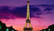 Тест: Что вы знаете о Франции?