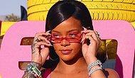 """""""Плохим девочкам"""": Снимки, которые помогут вам получить представление о новой марке нижнего белья от Рианны"""