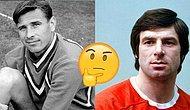Тест: Получится ли у вас узнать выдающихся советских спортсменов по фото?