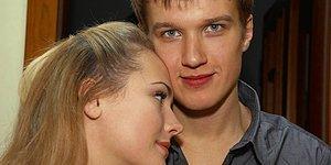 Тест: Угадайте самых популярных звезд российских сериалов