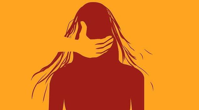 10. Cinsel istismar