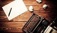 Интересные факты о знаменитых писателях, которые изменят ваше мнение о них