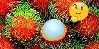 Тест: Сможете ли вы угадать названия этих диковинных фруктов?
