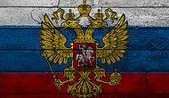 Любой россиянин должен пройти наш тест на знание названий старых городов!