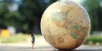 Хитроумный тест по географии мира, который покажет, насколько всесторонни ваши знания