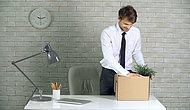 Тест: Разрушает ли работа ваше душевное здоровье?