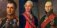 Тест на знание русских полководцев для знатоков истории своей Родины