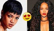 Опросник: Как лучше этим звездам, с длинными или с короткими волосами?