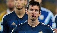 Тест: Угадай, кто из них самый дорогой футболист в мире?