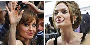 Высохли: Иностранные звезды, которым до похудения было лучше, чем после