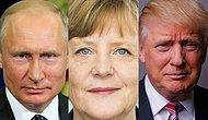 Какую зарплату на самом деле получают мировые политические лидеры?